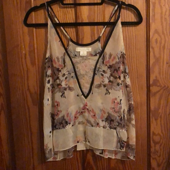 Urban Outfitters Tops - Summer Tank Top